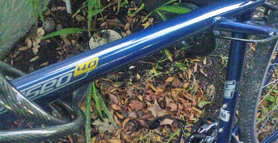 Advice on bikes please-gttran2.jpg