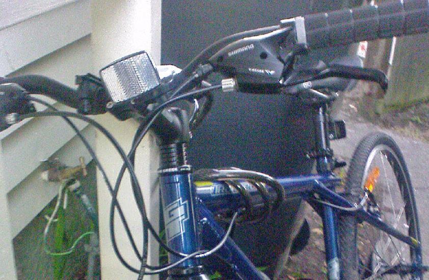 Advice on bikes please-gttran3.jpg