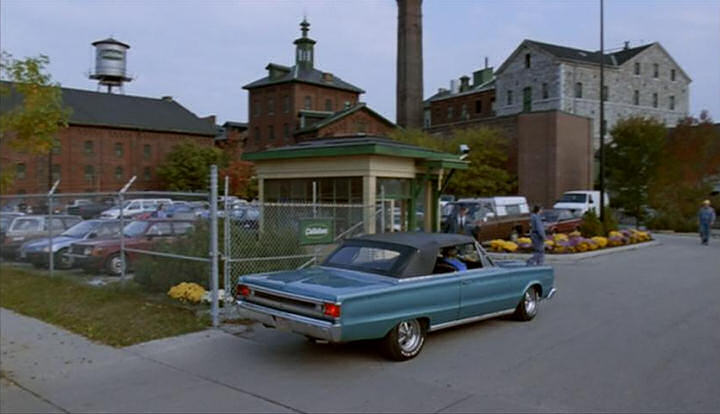 Favorite Movie Cars-gtx1.jpg