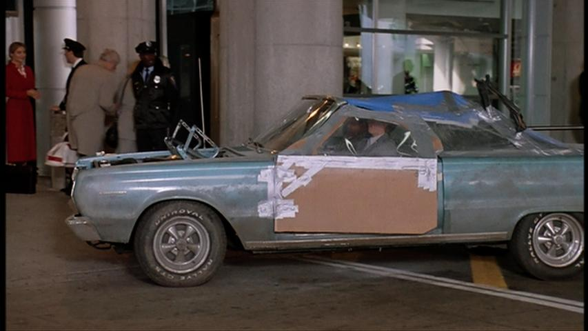 Favorite Movie Cars-gtx2.jpg