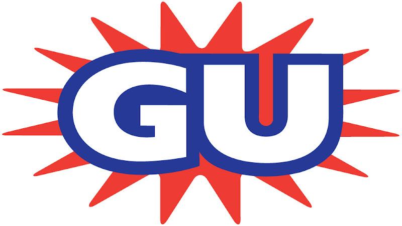 GU_Logo_2011