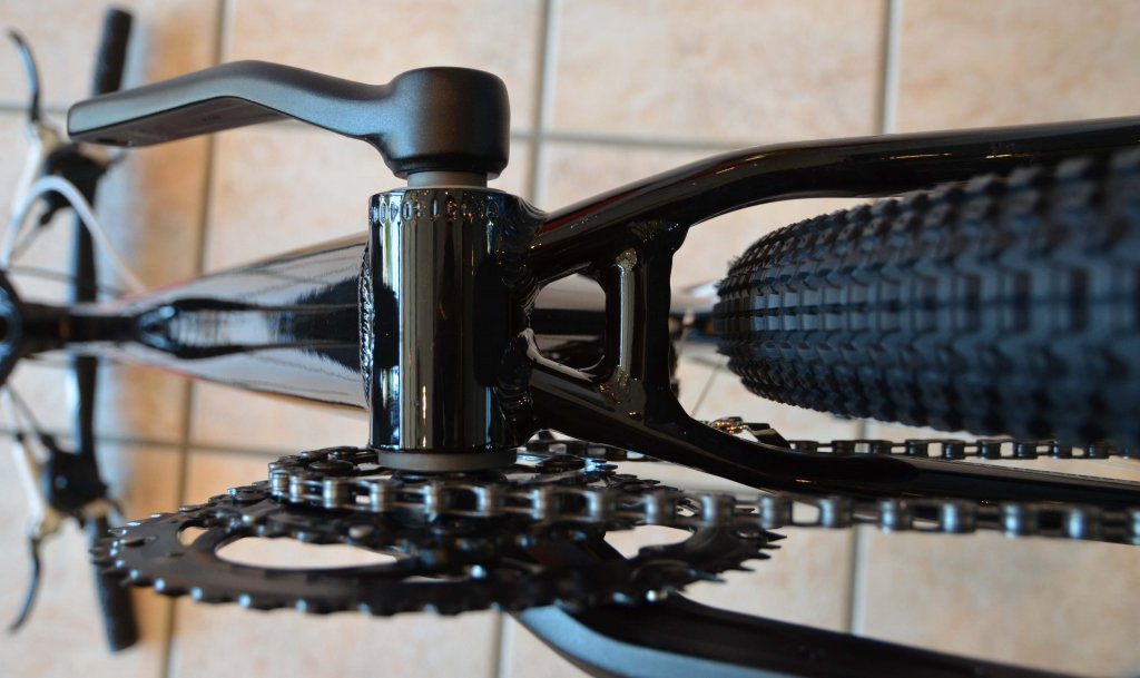 Guardian 2.0 Tubeless and other ??-guardian-clearance.jpg