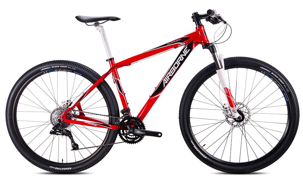 Which bike is better??? Help!!!-guardian.jpg