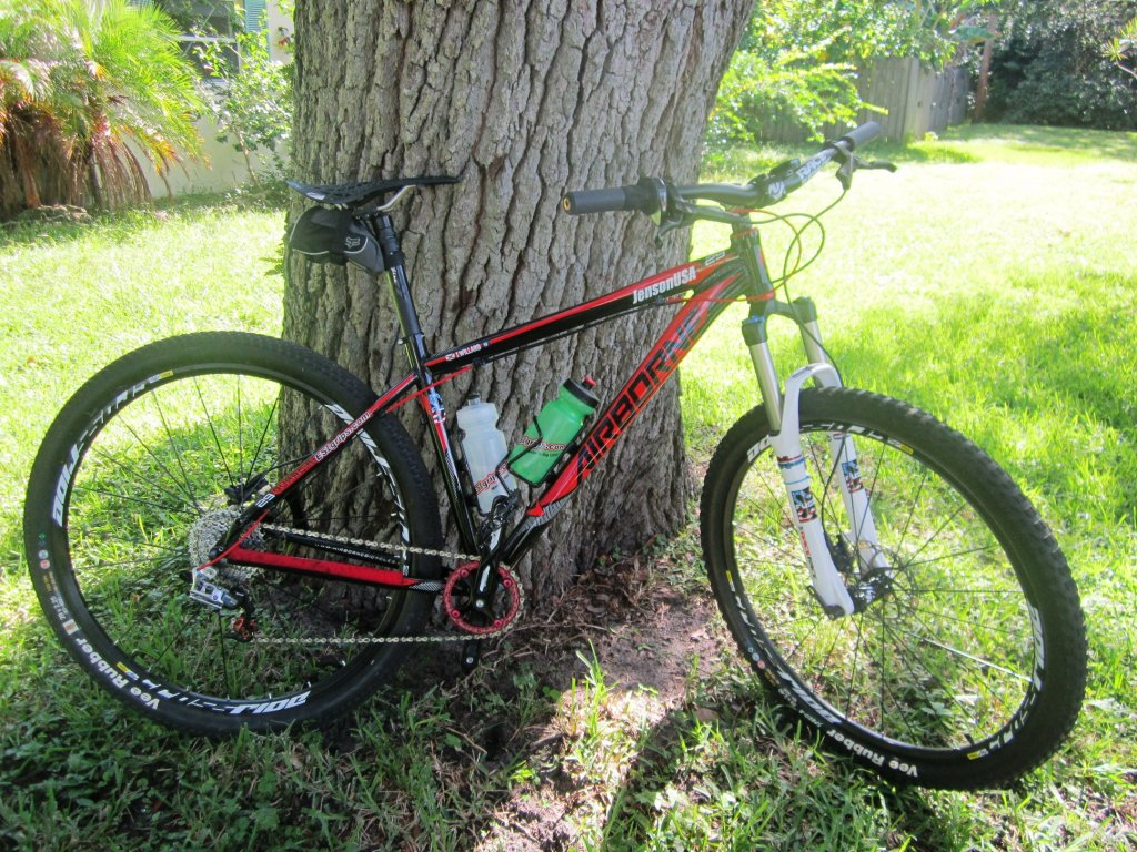 Post Your Modified Airborne Bikes-guardian7.27.jpg