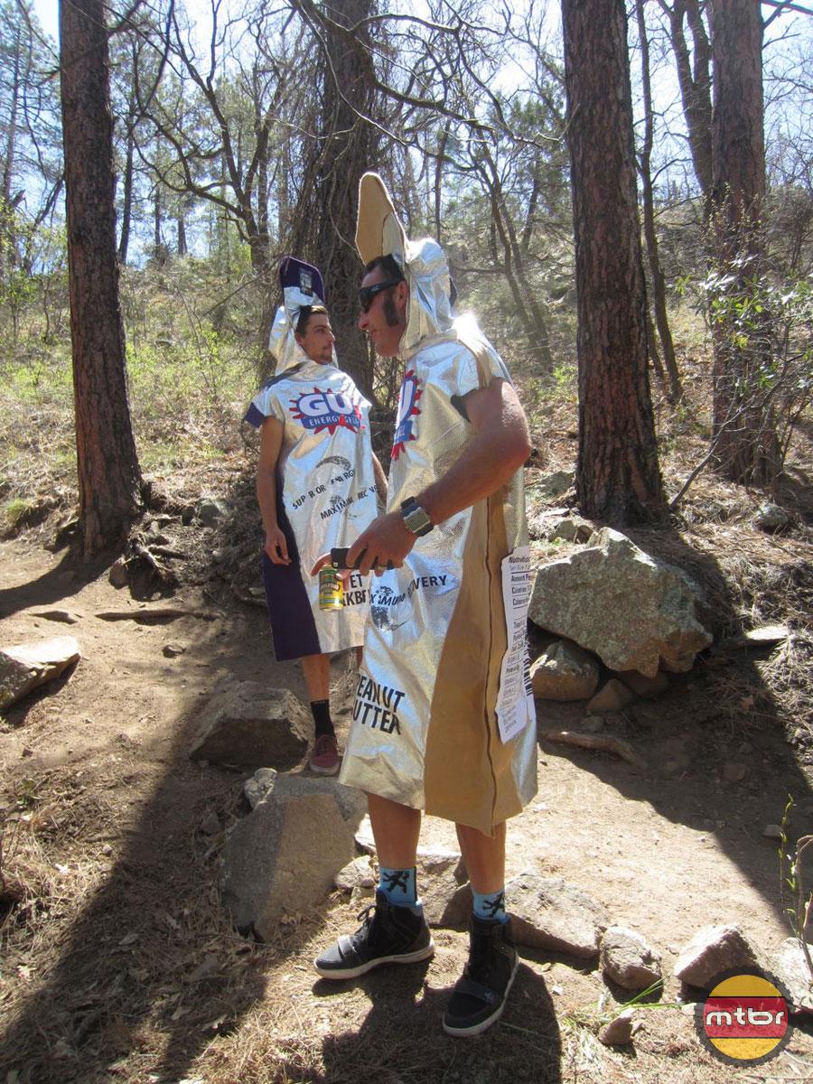 single men over 50 in prescott Online dating in prescott for free  prescott valley arizona soccerdad_43 50 single man  prescott arizona lucyinthesky1013 65 single woman seeking men.