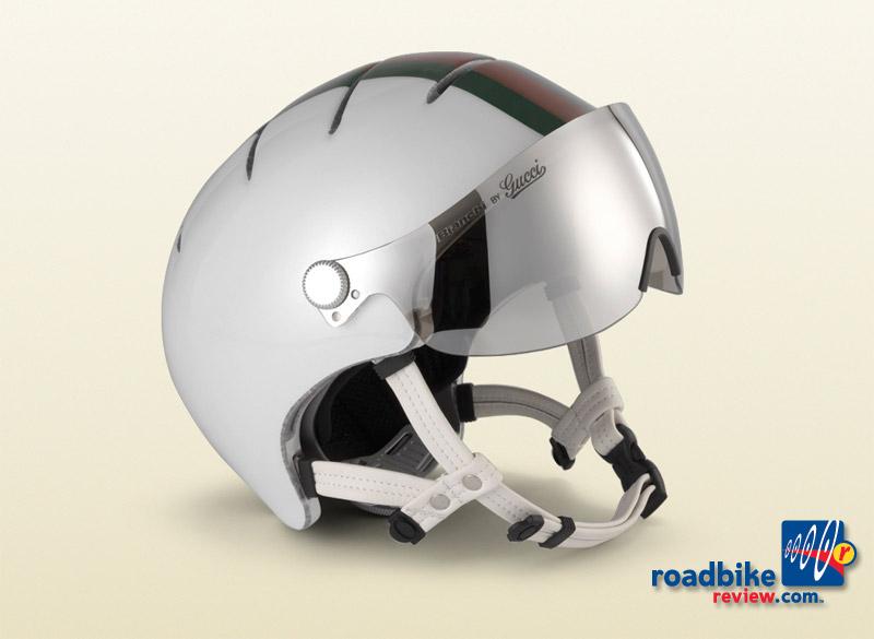 test-gucci-helmet-white.jpg