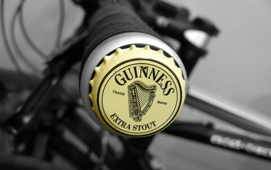 Beer And Bikes: Picture thread-guinnessp.jpg