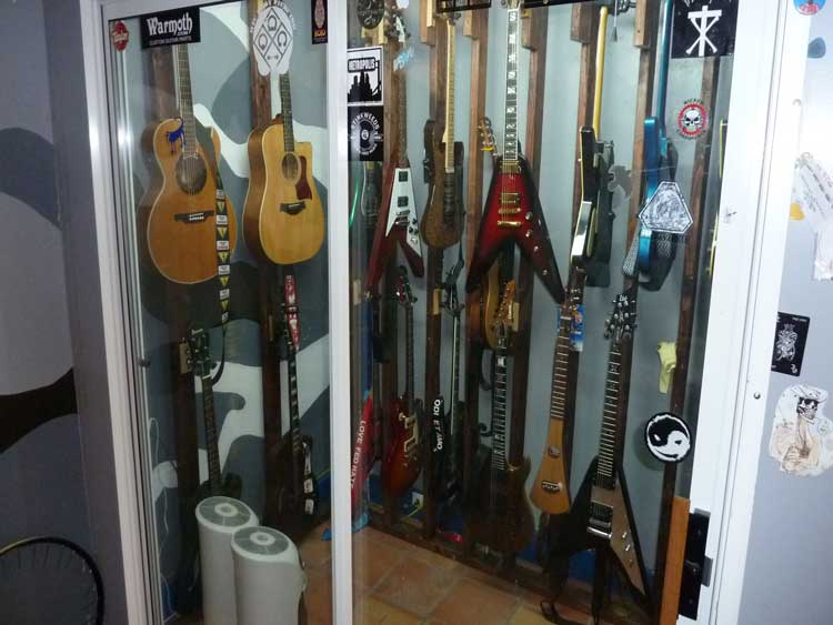 Your other passions-guitar1.jpg