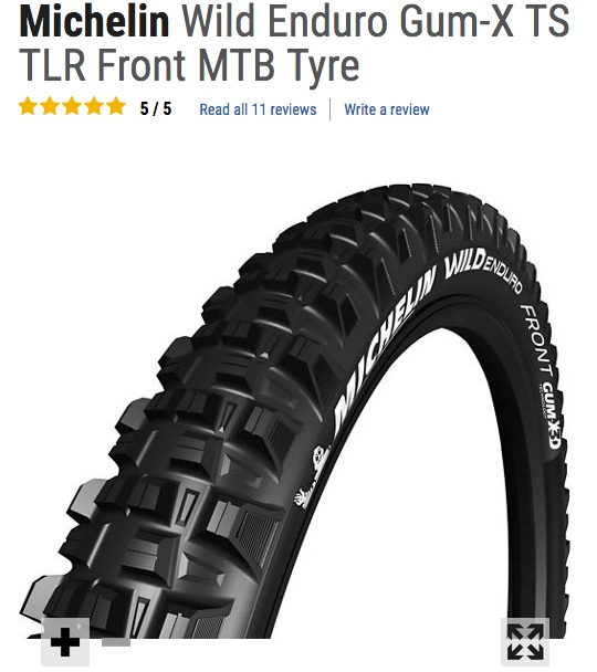 Proper NorCal winter tires - what are you rolling on?-gummy.jpeg