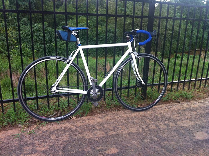 Post a PIC of your latest purchase [bike related only]-gunnar.jpg