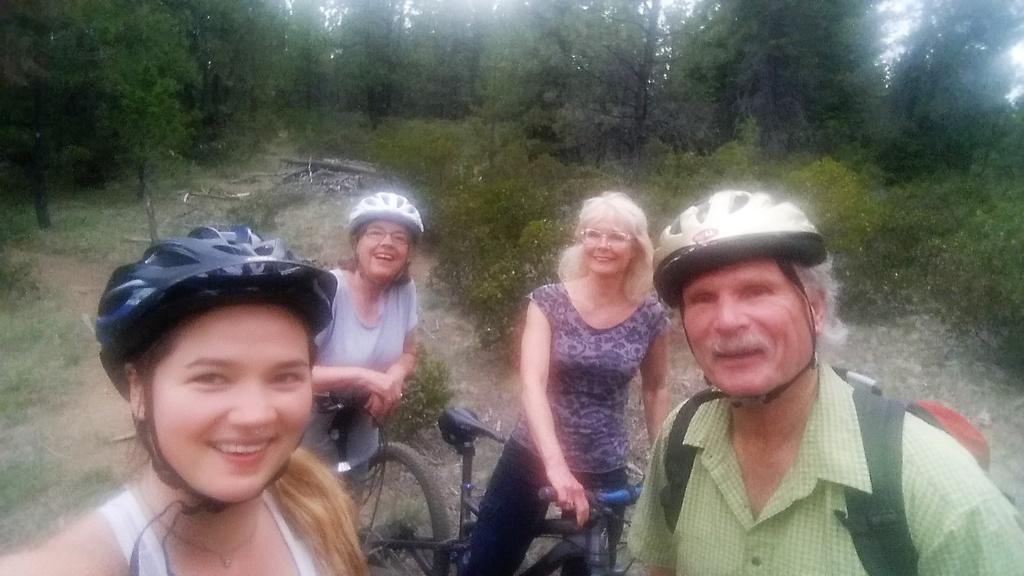 The Thrill Bike Threat to the Elkhorn Mountains-gw-bike.jpg