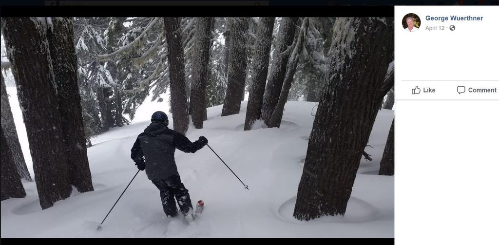 The Thrill Bike Threat to the Elkhorn Mountains-gw-ski2.jpg