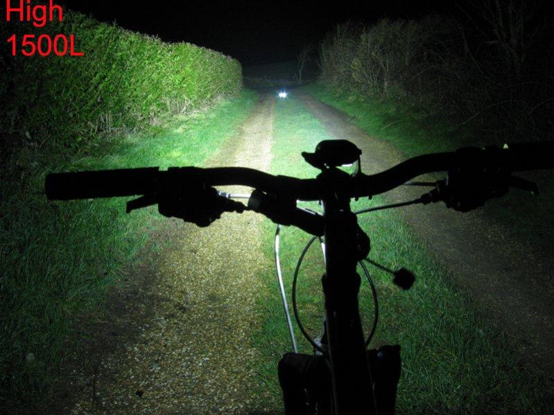 User 2 REVIEW - ITUO WIZ20 twin xm-l2 u3 1500 lumens wireless bike light-gwx2h.jpg