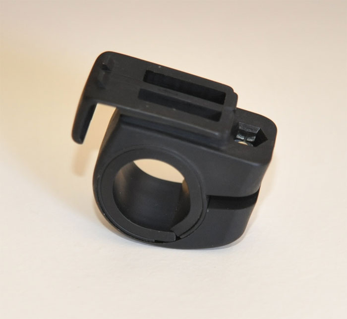 Has anyone tried the Romisen RC-T5?-h-28-clamp.jpg