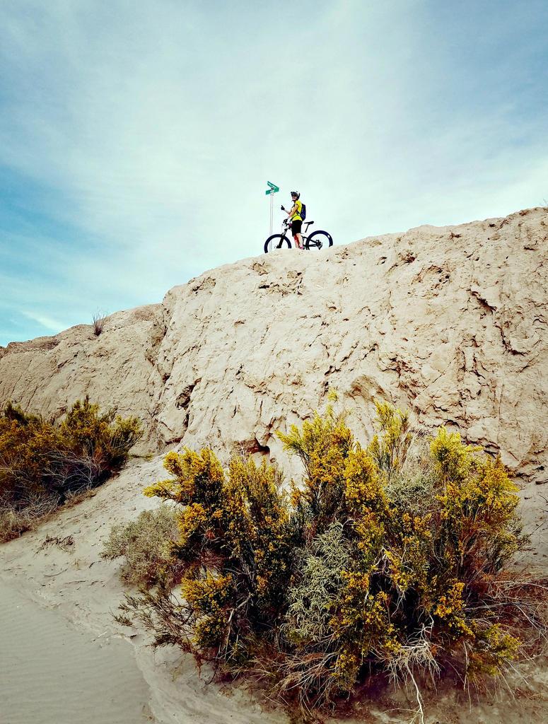 Bike + trail marker pics-h-v-view.jpg