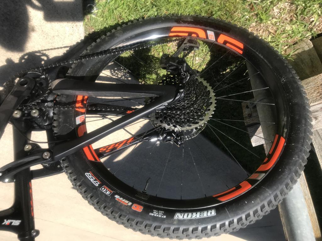 Good source for custom Enve wheel decals?-h0%25c7ks4qvovawerusdvkq.jpg