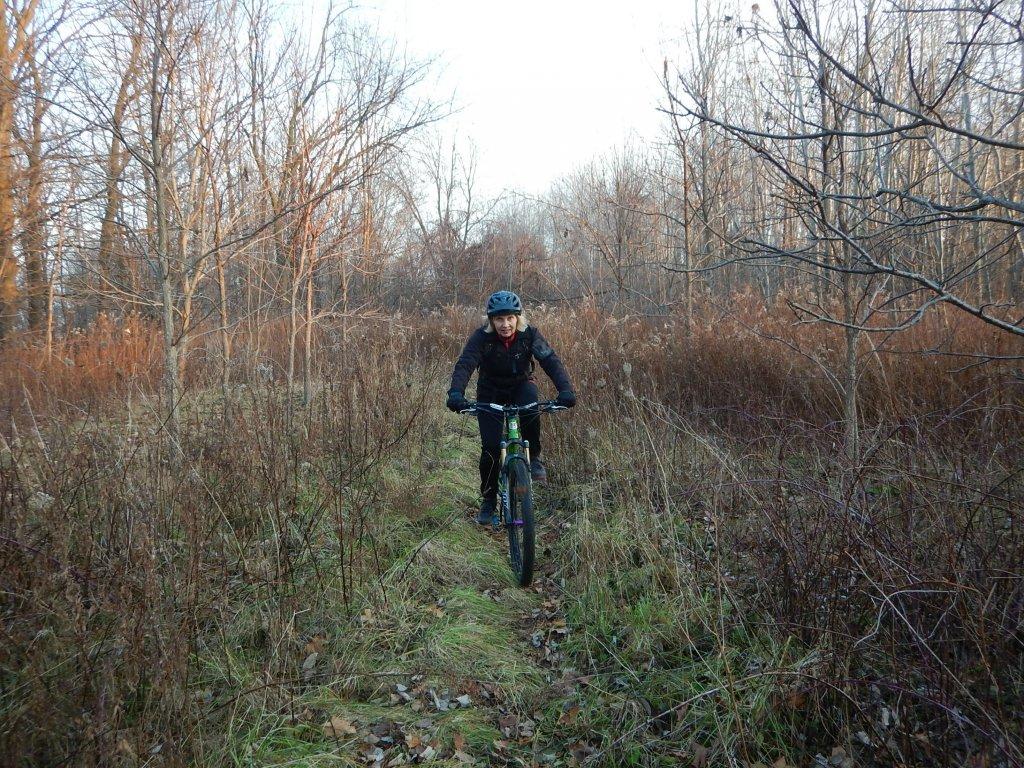 Local Trail Rides-h8rf8nj.jpg