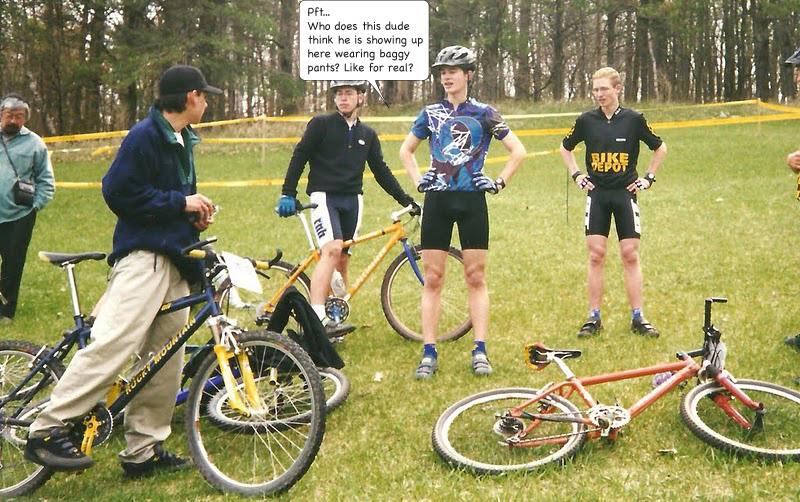 You + Bike + Picture-ha.jpg