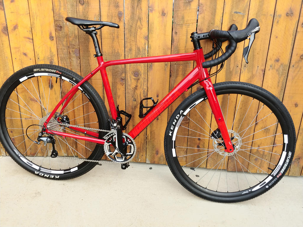 Should I buy a Roadbike or a 29 inch MTB for commute?-haanjo-stock.jpg