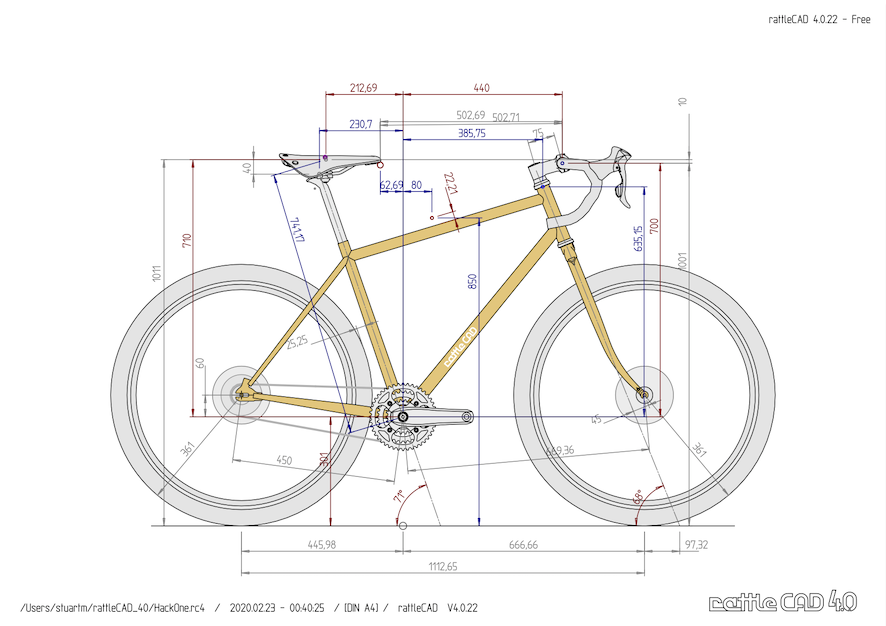 Hi! First post, first bike build, seeking advice on tubing selection-hackone.png