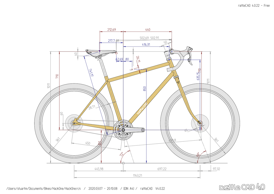 Hi! First post, first bike build, seeking advice on tubing selection-hackone_pvd.png
