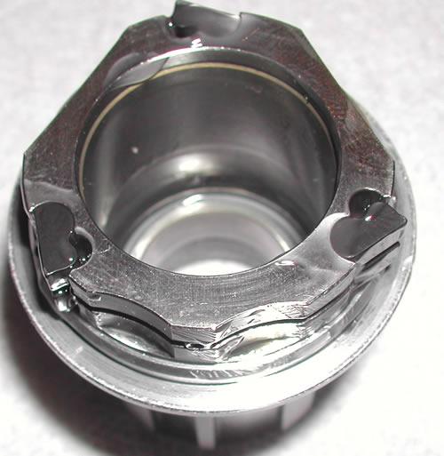 SPIN wheels (not Spynergy) tri-spoke - Rear hub or freehub???????????????????????????-hadley-freehubs.jpg