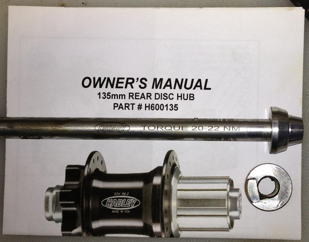 Hadley Rear Axle Torque Specs-hadley-hub-axle-1024x802-.jpg