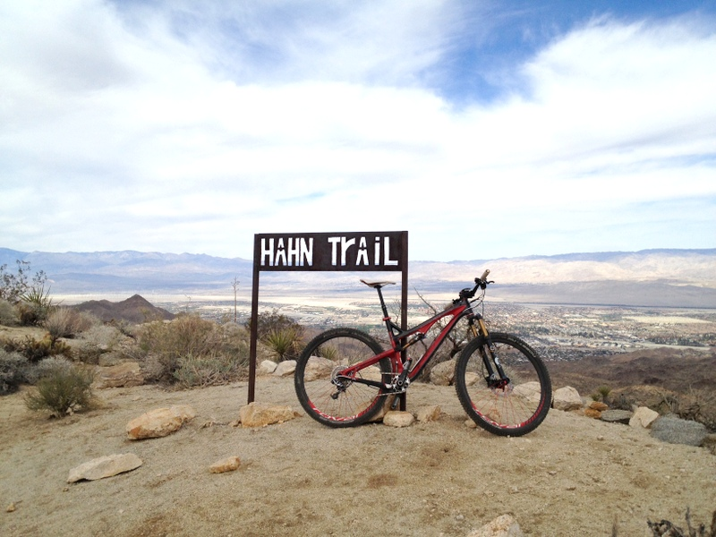 Words cannot describe.....-hahn-trail.jpg