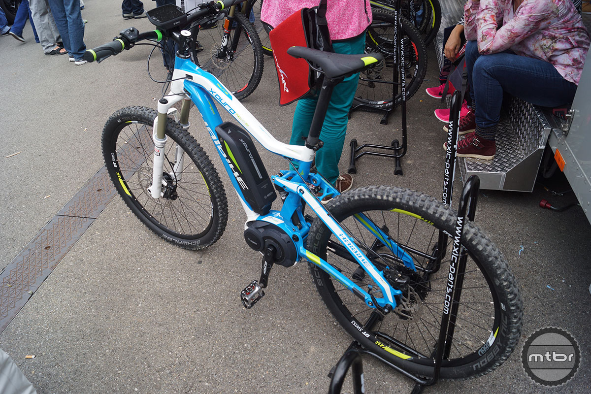 Electric Bikes For Overweight People rights of e mountain bikes