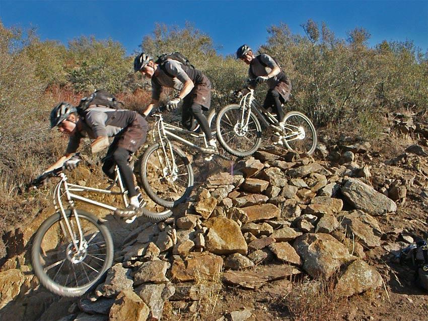 tips for a full rigid 29r ss rider-hairpinrocks.jpg