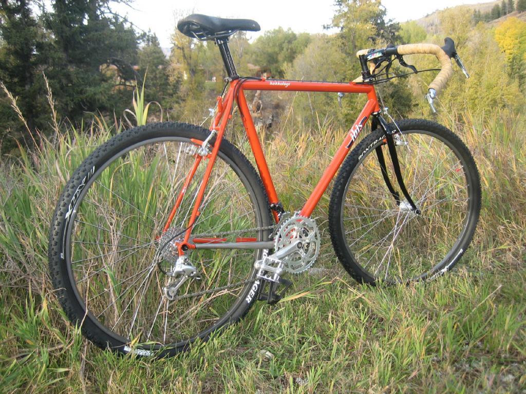 Vintage Cross Bike Thread CX-hakka5.jpg
