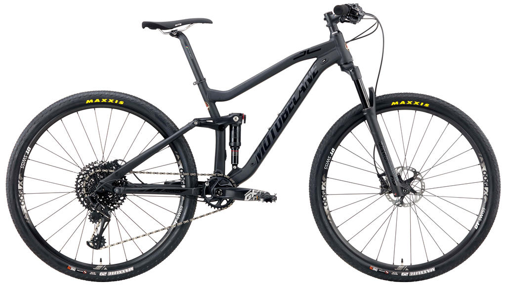2019 Motobecane HAL29 GX EAGLE 1X12 - Anybody have one?-hal29-gx-eagle-mtbk-21.jpg