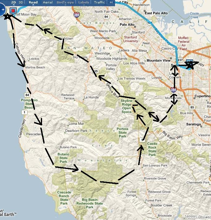 Bay Area Bikepacking 101-half-moon-bay-tour-1.jpg
