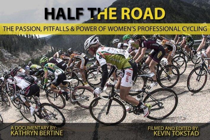 Half the Road-half_the_road.0_standard_709.0.jpg