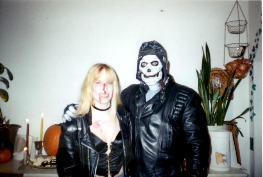 your best halloween costumes....-halloween.jpg