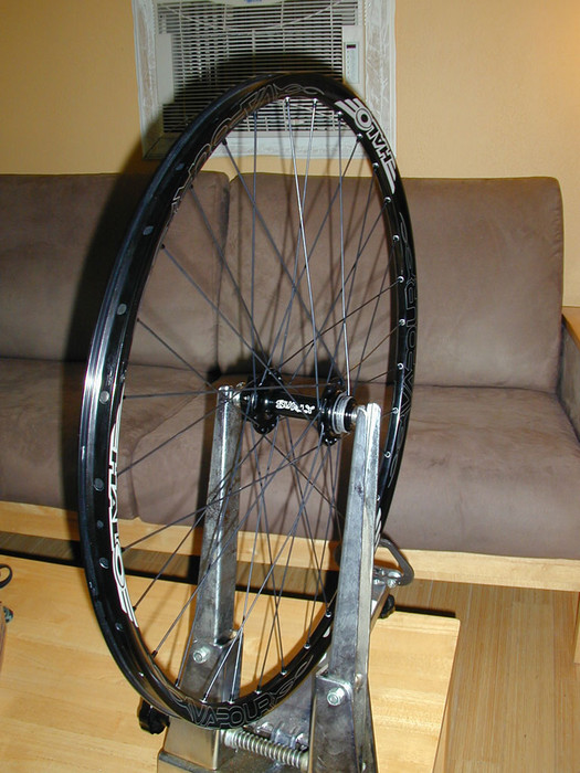 Halo Vapour rims?-halo_surly_ss_rear.jpg