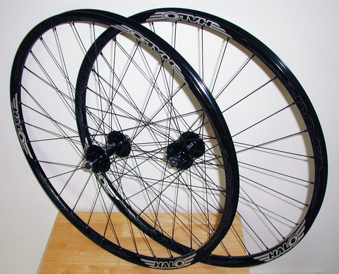 Halo Vapour 29er rims initial impressions-halo_surly_ss_set.jpg