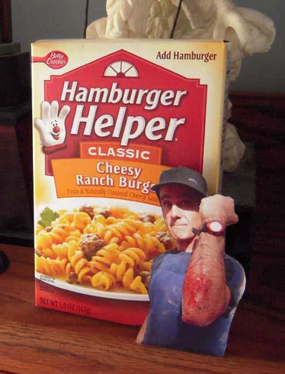 Fat fronts suck!-hamburger.jpg