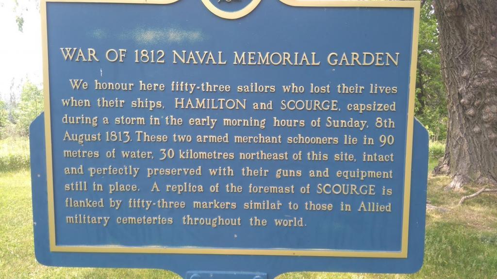 Remembrance/Veterans Day-hamiltonscourge.jpg