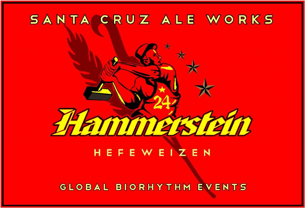 NEW 24 HOUR RACE!!! The Hammerstein 8- 24hr race-hammerstein-label-red.jpg