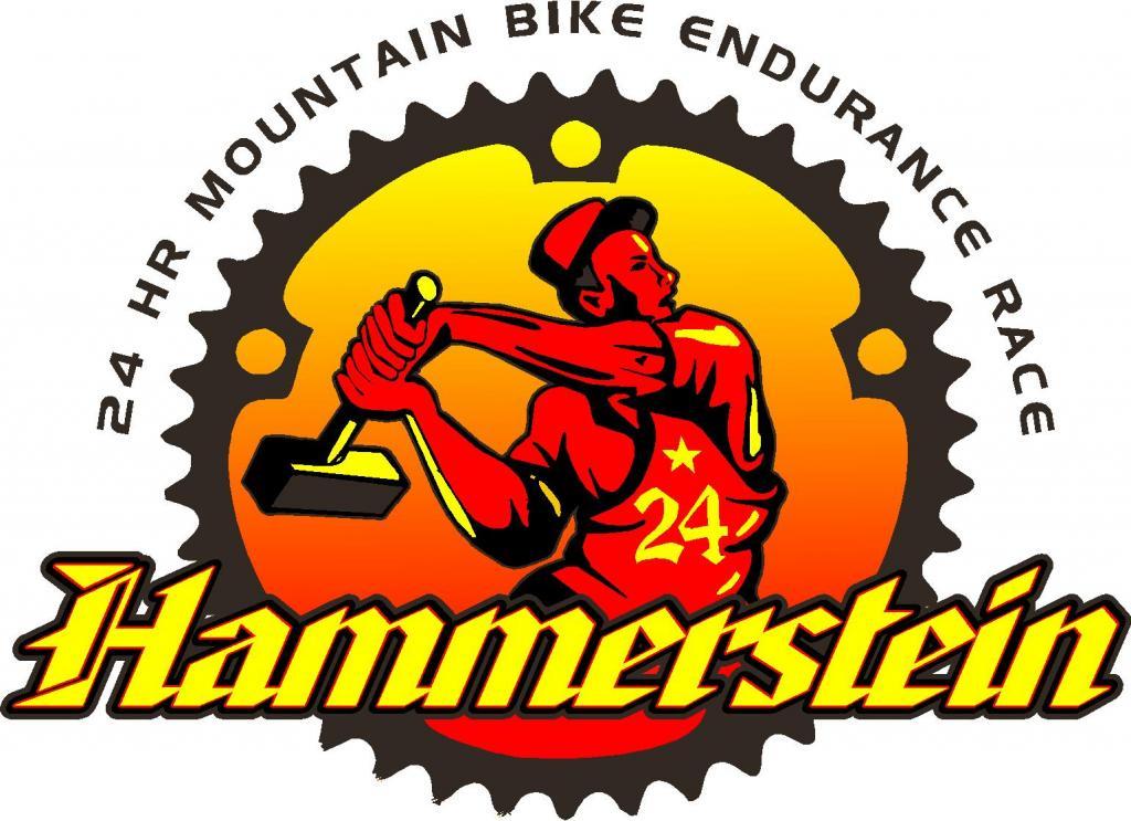The New Hammerstein 8 & 24hr MTB Endurance race.-hammerstein-chain-ring.jpg