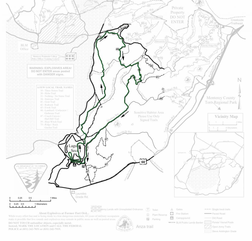 The New Hammerstein 8 & 24hr MTB Endurance race.-hammersteinmap1.0.jpg