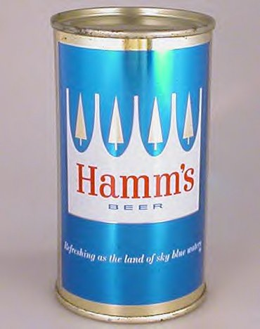 Name:  hamms_5725.jpg