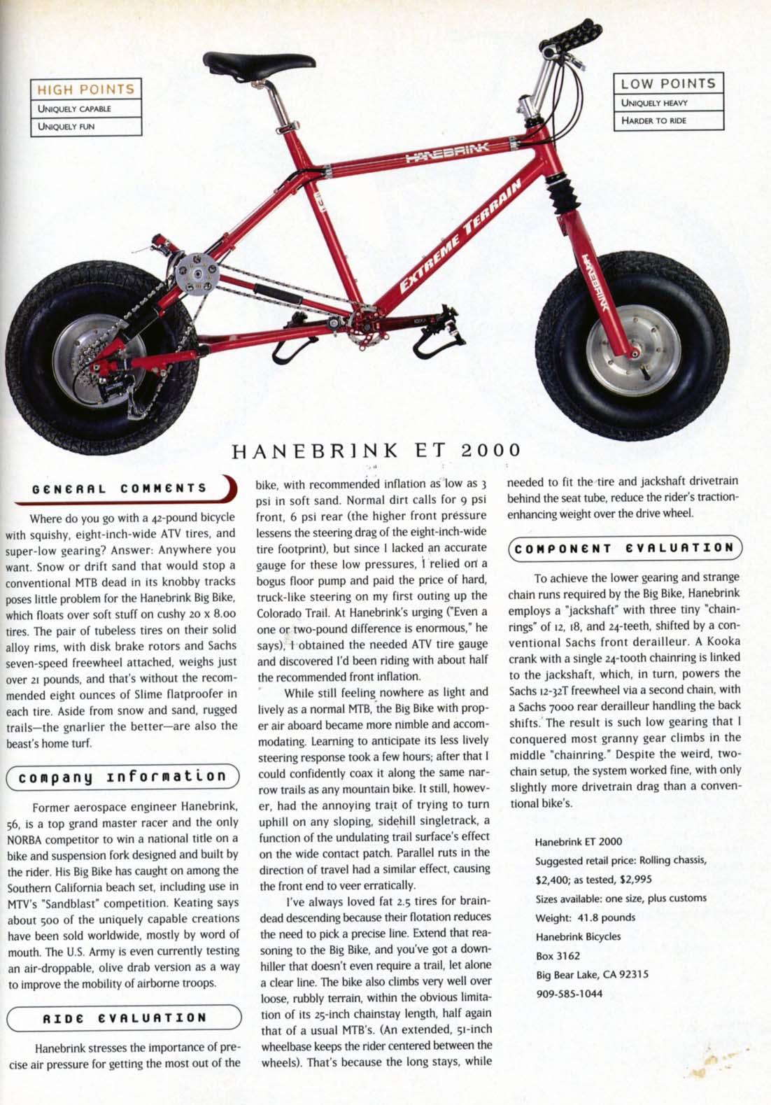 Is a Hanebrink ET vintage?-hanbrink049-copy.jpg