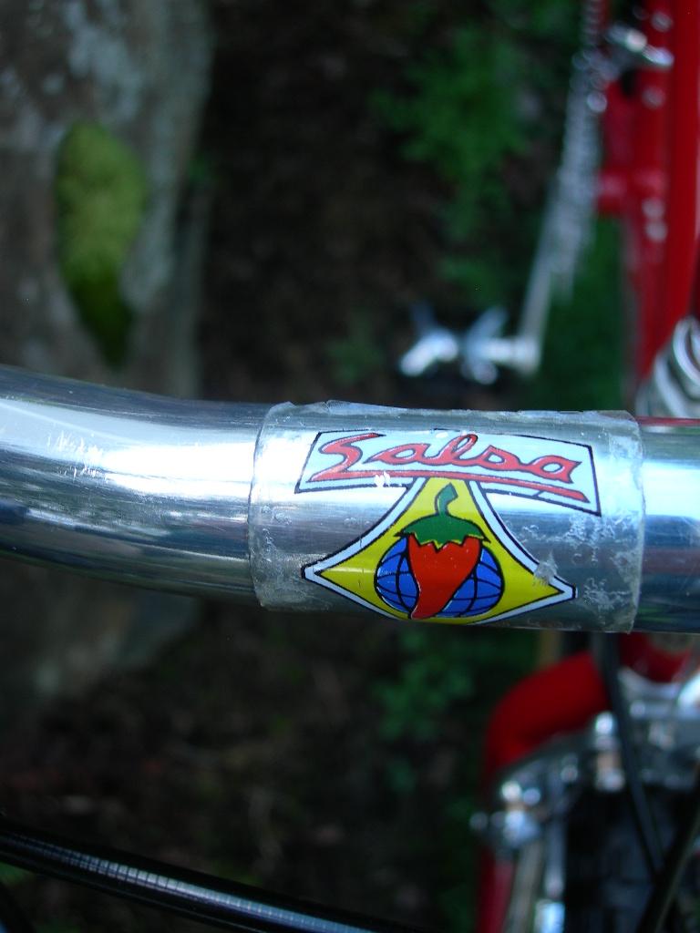1988 Steve Potts-handlebar-01.jpg