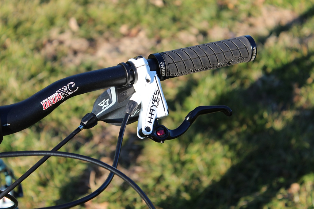 Adding another to the Pack..-handlebar.jpg