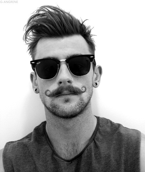 Manly Mustache Winter Maintenance-handlebar-mustache-5-5-2013.jpg