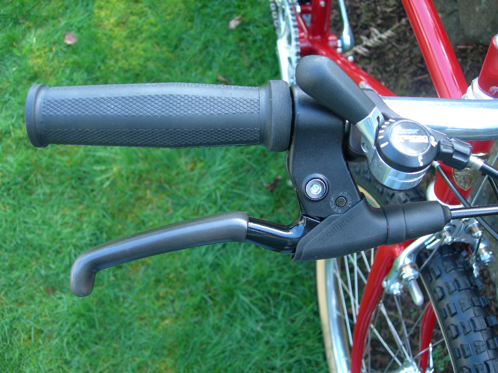 1988 Steve Potts-handlebar-side-01.jpg