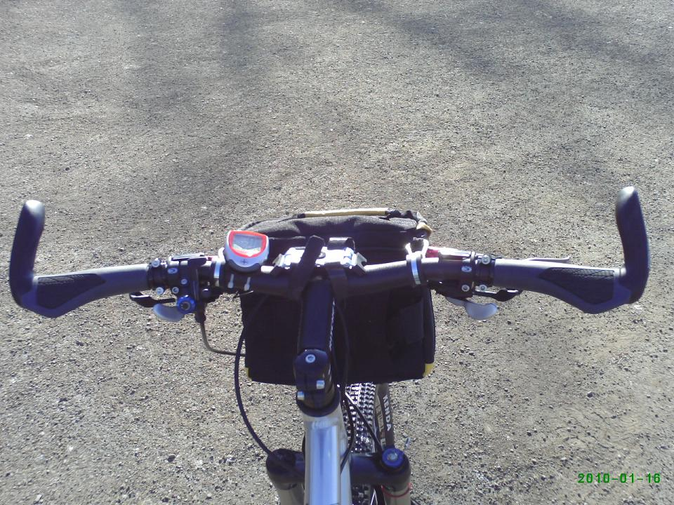 Motobecane Fantom 29er Red-handlebar-view-smaller.jpg