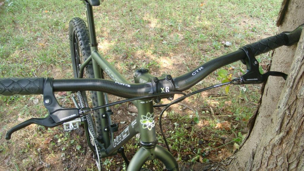 What did you do to your KHS today?-handlebars-brake-levers-large.jpg
